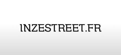 in-ze-street-interview-nau-label-urbain