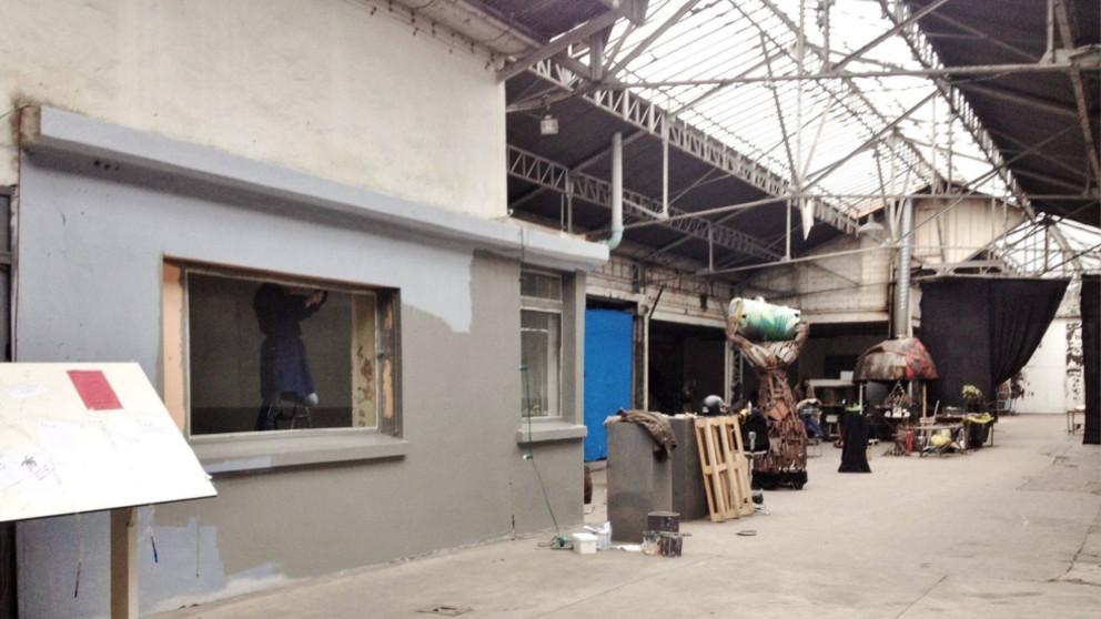 preparatif-lancement-exposition-label-nau-nouvel-art-urbain (7)