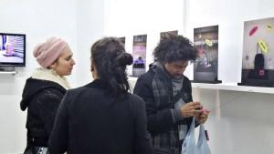 lancement_label_nau_nouvel_art_urbain_lork_vente_flash_installation_objet_abandonnés (11)