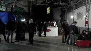 lancement_label_nau_nouvel_art_urbain_lork_vente_flash_installation_objet_abandonnés (14)
