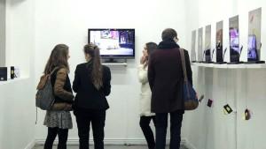 lancement_label_nau_nouvel_art_urbain_lork_vente_flash_installation_objet_abandonnés (2)