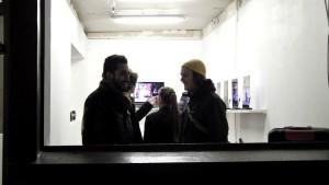 lancement_label_nau_nouvel_art_urbain_lork_vente_flash_installation_objet_abandonnés (21)