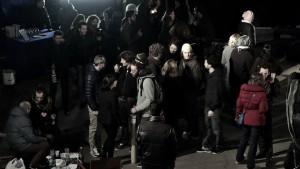 lancement_label_nau_nouvel_art_urbain_lork_vente_flash_installation_objet_abandonnés (32)