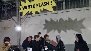 lancement_label_nau_nouvel_art_urbain_lork_vente_flash_installation_objet_abandonnés (38)