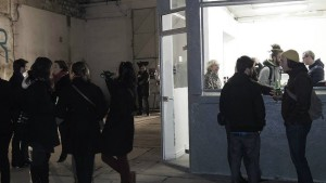 lancement_label_nau_nouvel_art_urbain_lork_vente_flash_installation_objet_abandonnés (40)