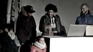 lancement_label_nau_nouvel_art_urbain_lork_vente_flash_installation_objet_abandonnés (44)