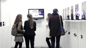 lancement_label_nau_nouvel_art_urbain_lork_vente_flash_installation_objet_abandonnés (48)
