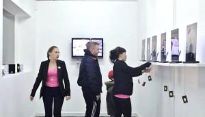 lancement_label_nau_nouvel_art_urbain_lork_vente_flash_installation_objet_abandonnés (50)