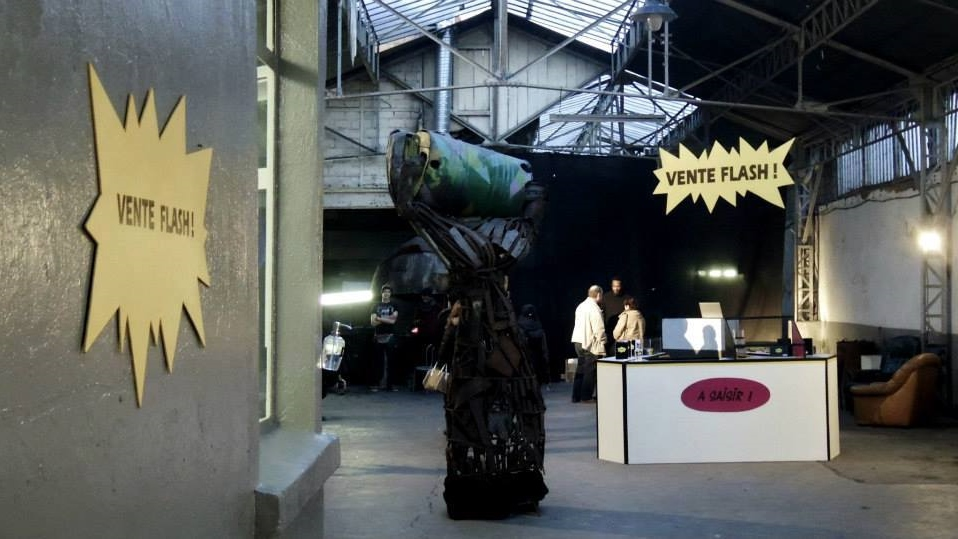 lancement_label_nau_nouvel_art_urbain_lork_vente_flash_installation_objet_abandonnés (59)