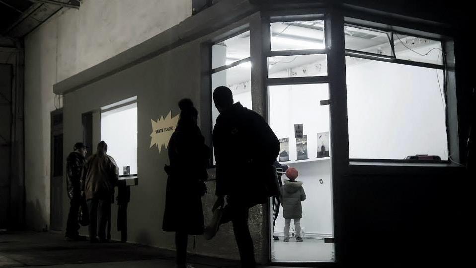 lancement_label_nau_nouvel_art_urbain_lork_vente_flash_installation_objet_abandonnés (65)