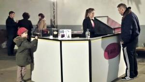 lancement_label_nau_nouvel_art_urbain_lork_vente_flash_installation_objet_abandonnés (67)