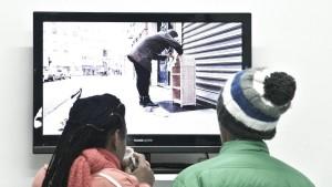 lancement_label_nau_nouvel_art_urbain_lork_vente_flash_installation_objet_abandonnés (69)