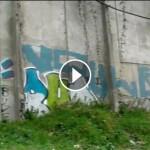 BLAGO-nouvel-art-urbain-spoliation