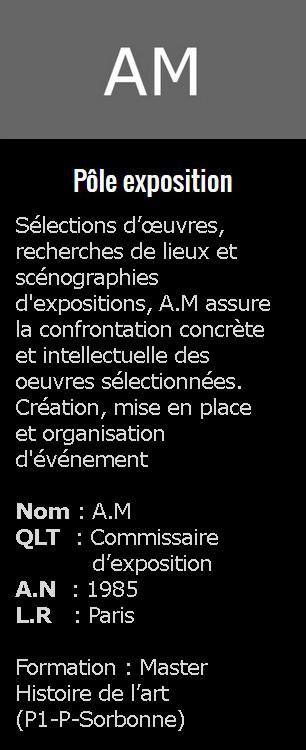 LABEL-NAU-MEMBRES-FONDATEURS-EQUIPE (3)