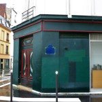 blago-reperes-nouvel-art-urbain-label-nau (4)