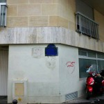 blago-reperes-nouvel-art-urbain-label-nau (5)