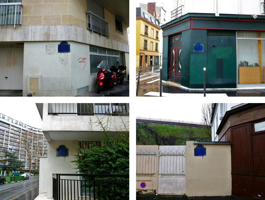 blago-reperes-nouvel-art-urbain-label-nau1