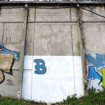 blago-spoliation-label-nau-nouvel-art-urbain