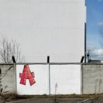 blago-spoliation-label-nau-nouvel-art-urbain-4