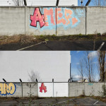 blago-spoliation-label-nau-nouvel-art-urbain-7