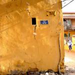 jim-nouvel-art-urbain-murs-fissure-pansement