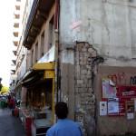 jim-nouvel-art-urbain-murs-fissure-pansement-rue
