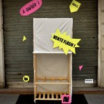 lork-vente-flash-label-nau-nouvel-art-urbain2