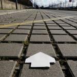 ysoie-trajectoire-nouvel-art-urbain