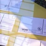 lancement_label_nau_nouvel_art_urbain_lork_vente_flash_installation_objet_abandonnés (3)