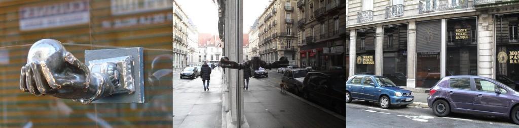 andre-guiboux-label-nau-nouvel-art-urbain-irma-bank