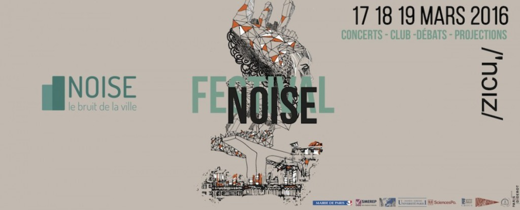 1-Cover-Noise-Festival-2016--1050x424-label-nau