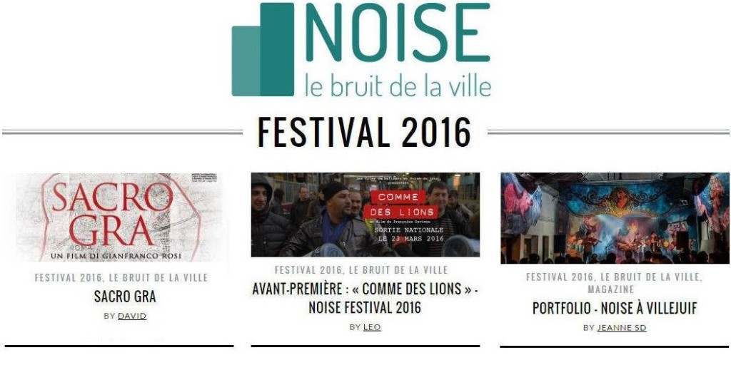label_nau_nouvel_art_urbain_noise_festival-02