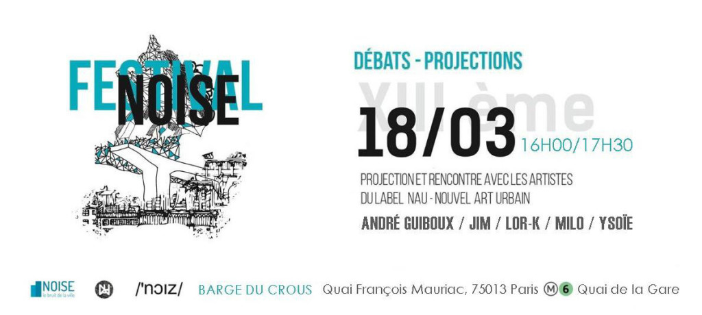 label_nau_nouvel_art_urbain_noise_festival.0