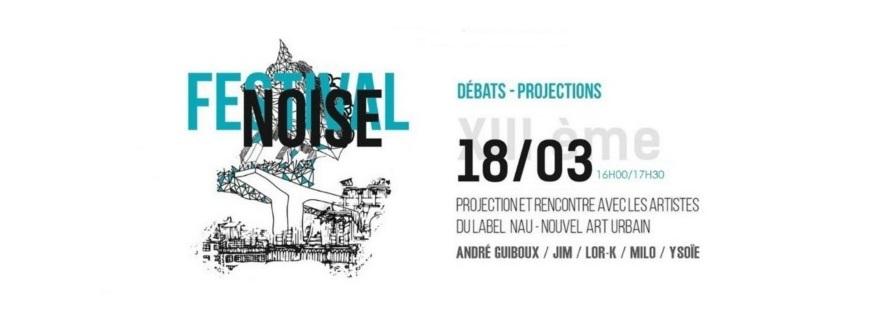 nouvel_art_utrbain_1-label-nau-noise-festival-02